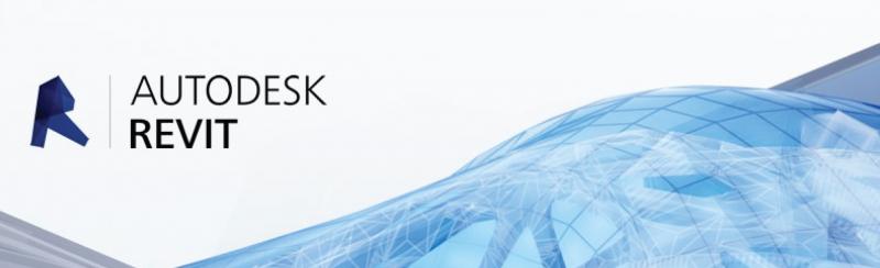 Revit by Autodesk - 3D modeling, Parametric design - BIMlar Directory