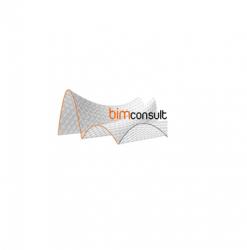 BIM Consult
