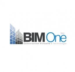 BIM One