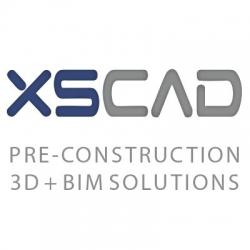 XS CAD