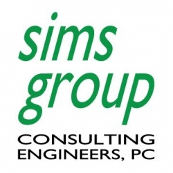 Sims Group Consulting Engineers, PC