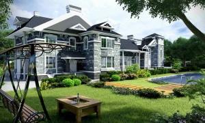 house-3d-design