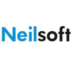Neilsoft Inc.