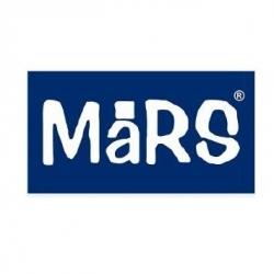 MARS BIM Solutions Provider