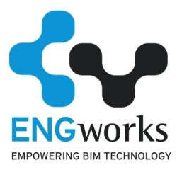ENGworks