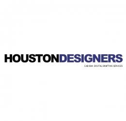 Houston Designers