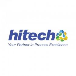 Hitech iSolutions LLP-logo-jpg