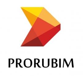 Prorubim