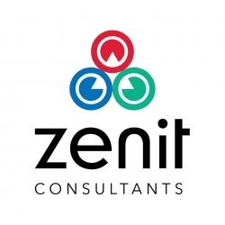 Zenit Consultants