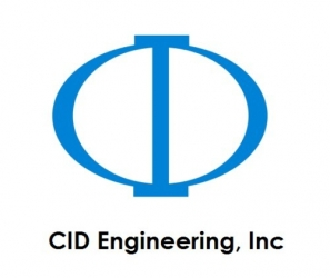 CID Engineering