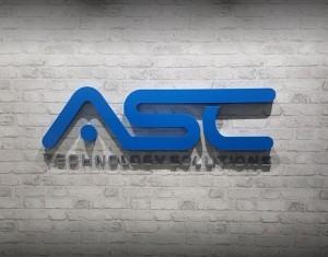 ASC Techno