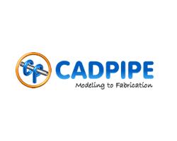Cadpipe HVAC