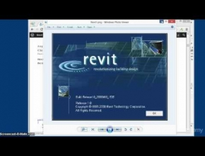 Learn to program the Revit API by Boost Your BIM with Harry